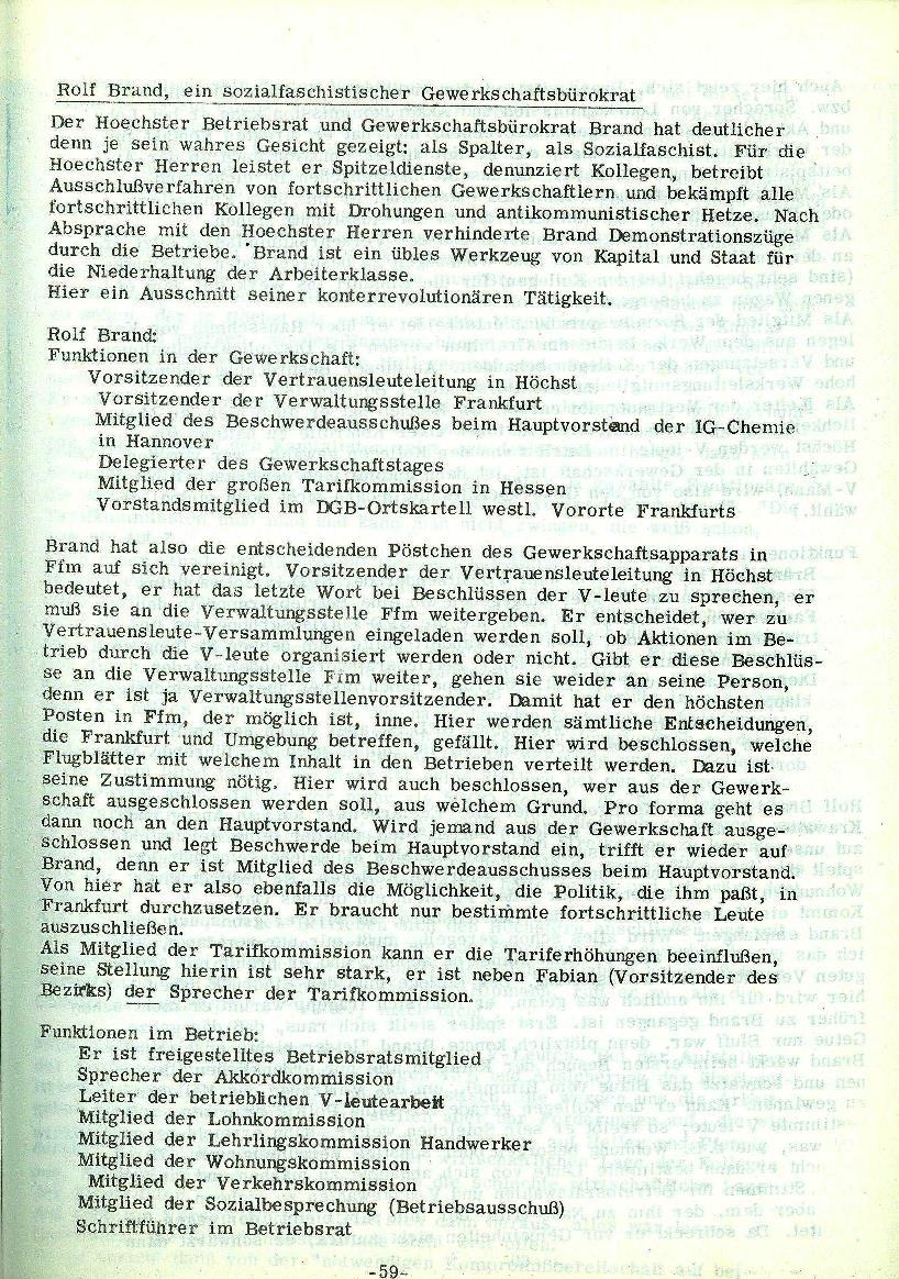 Frankfurt_Chemietarifrunde_1971_061