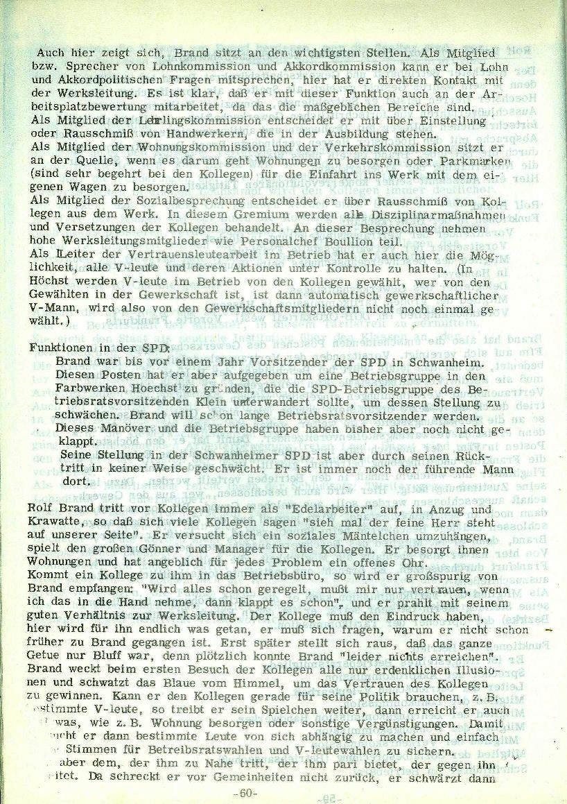 Frankfurt_Chemietarifrunde_1971_062