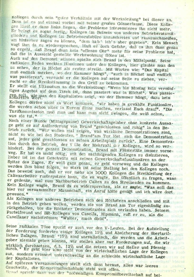 Frankfurt_Chemietarifrunde_1971_063