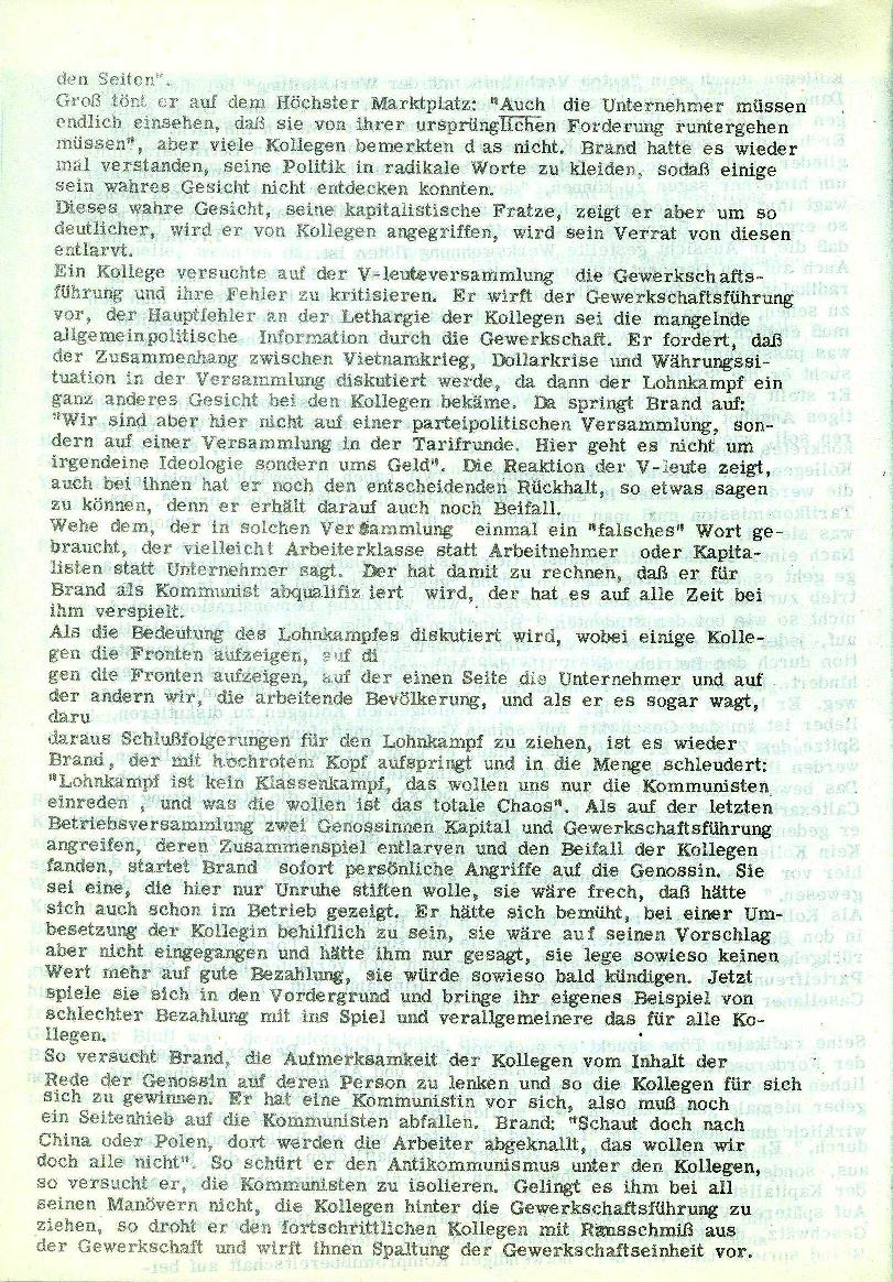 Frankfurt_Chemietarifrunde_1971_064
