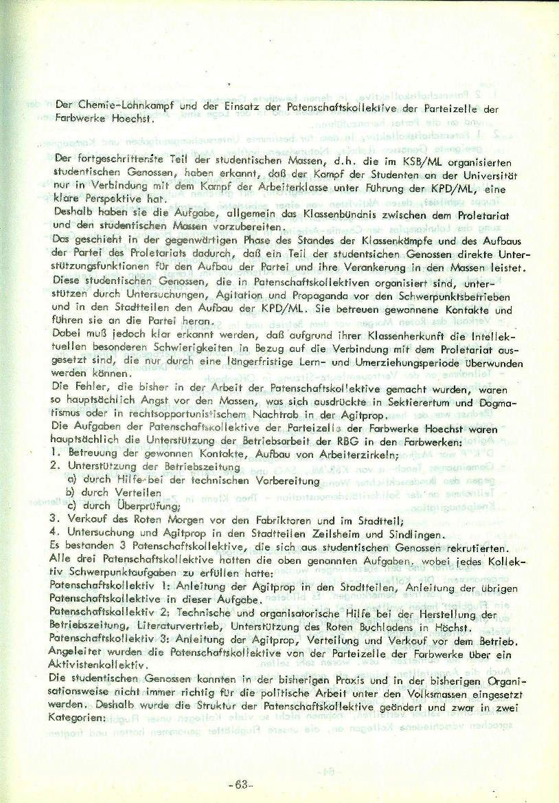 Frankfurt_Chemietarifrunde_1971_065