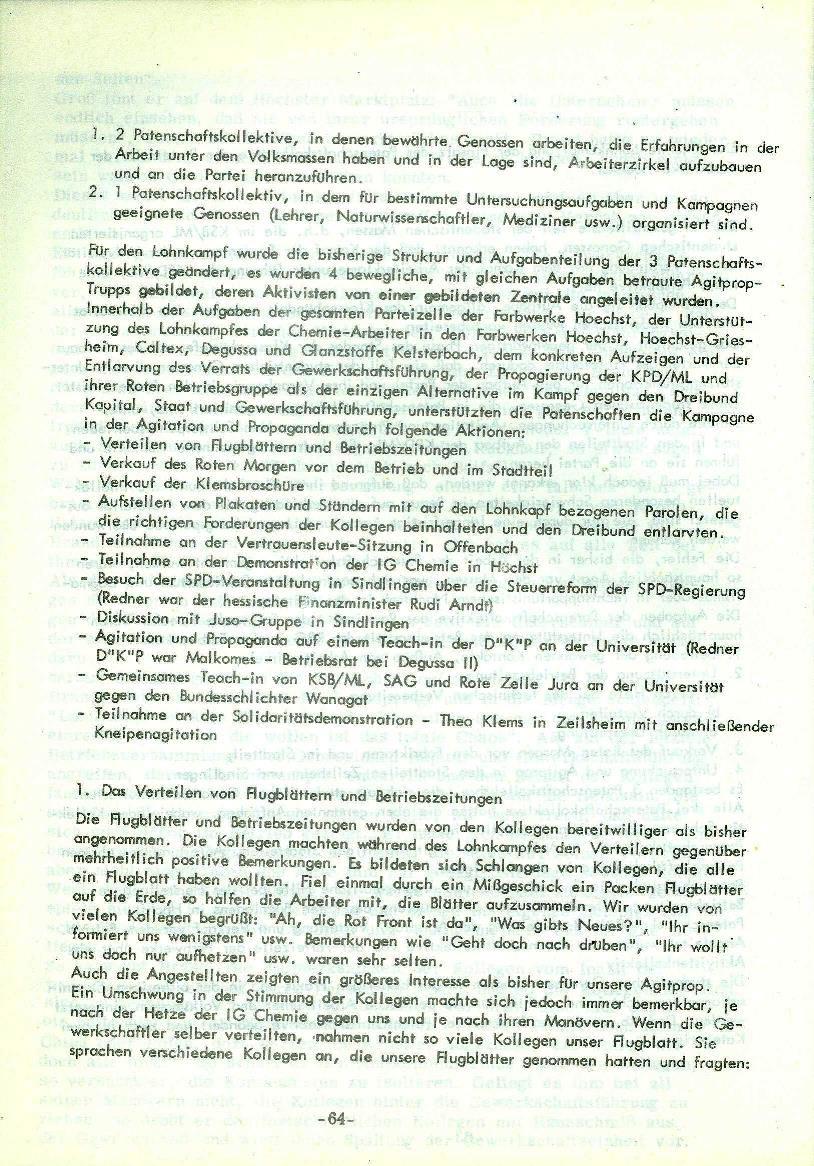 Frankfurt_Chemietarifrunde_1971_066
