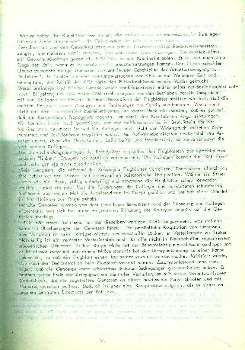 Frankfurt_Chemietarifrunde_1971_067
