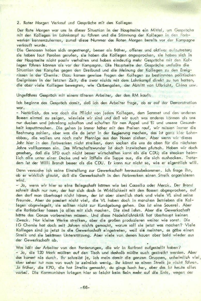 Frankfurt_Chemietarifrunde_1971_068