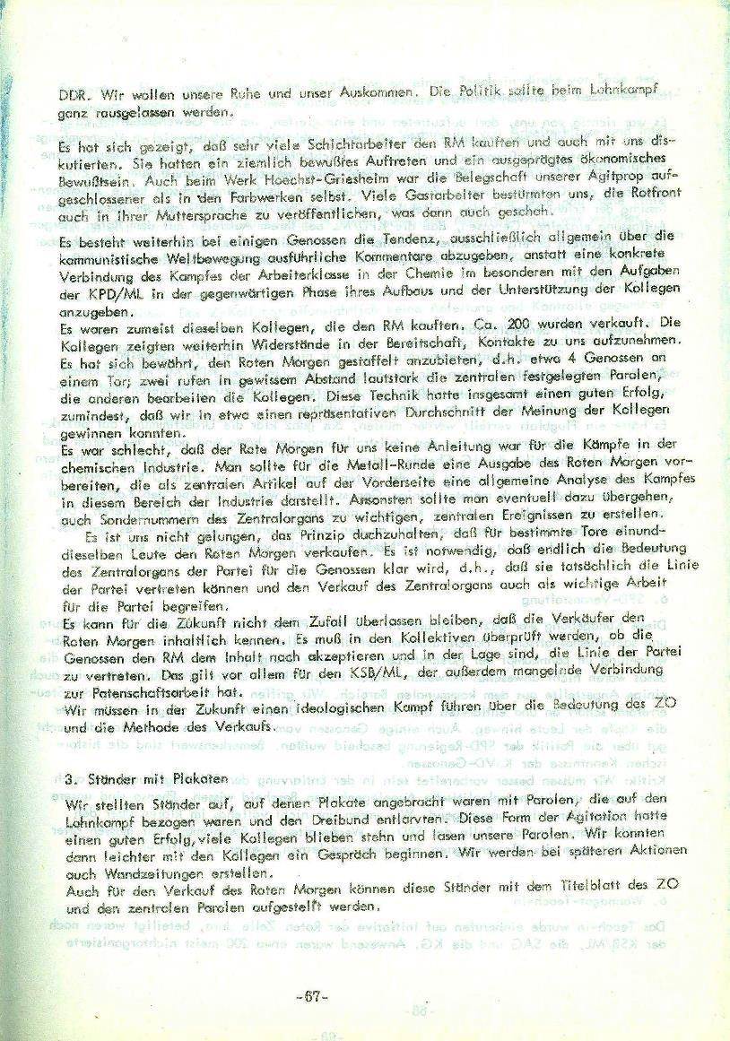 Frankfurt_Chemietarifrunde_1971_069