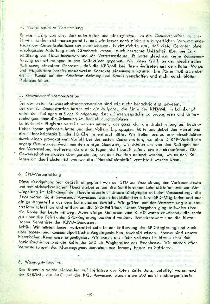 Frankfurt_Chemietarifrunde_1971_070