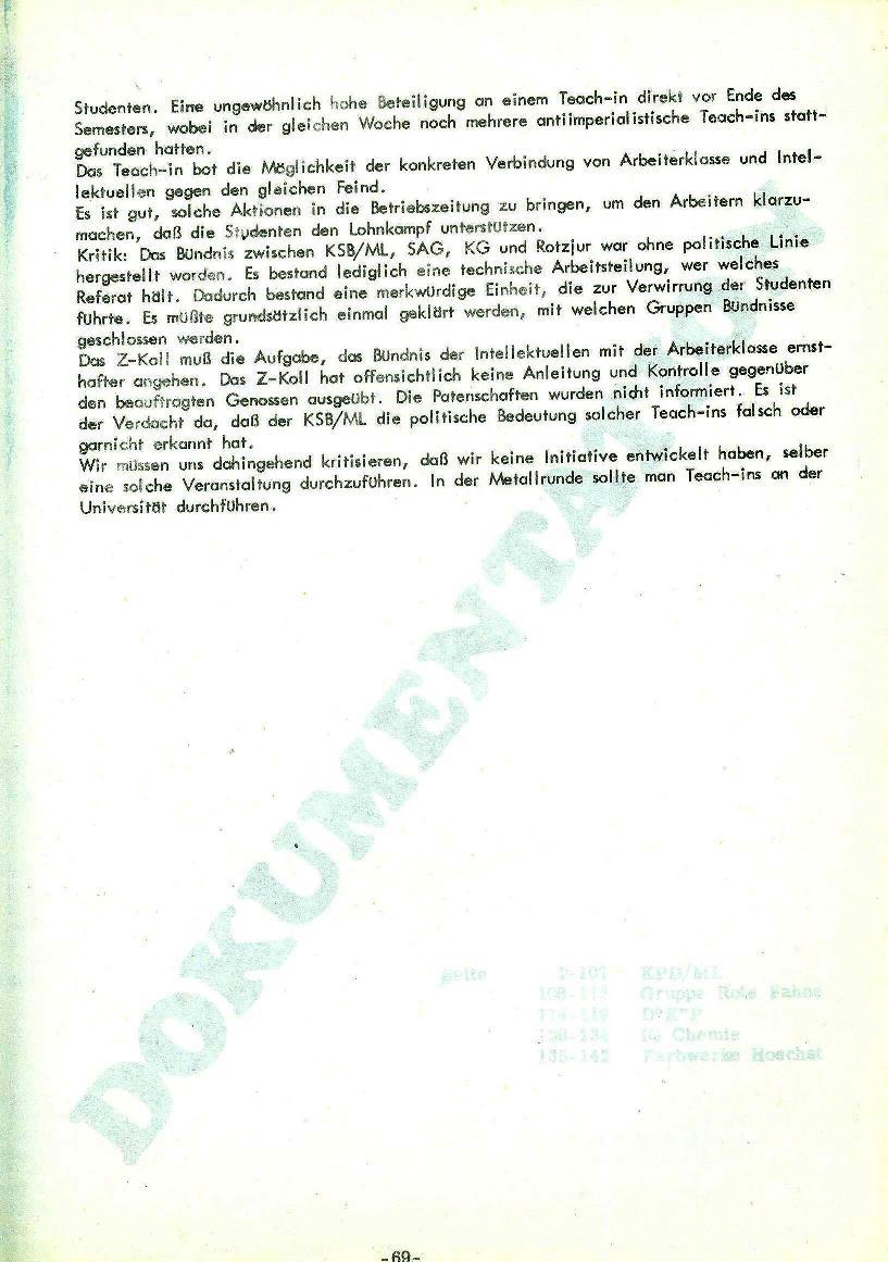 Frankfurt_Chemietarifrunde_1971_071