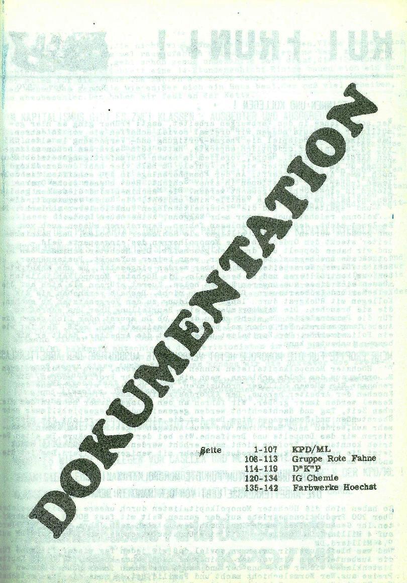 Frankfurt_Chemietarifrunde_1971_072