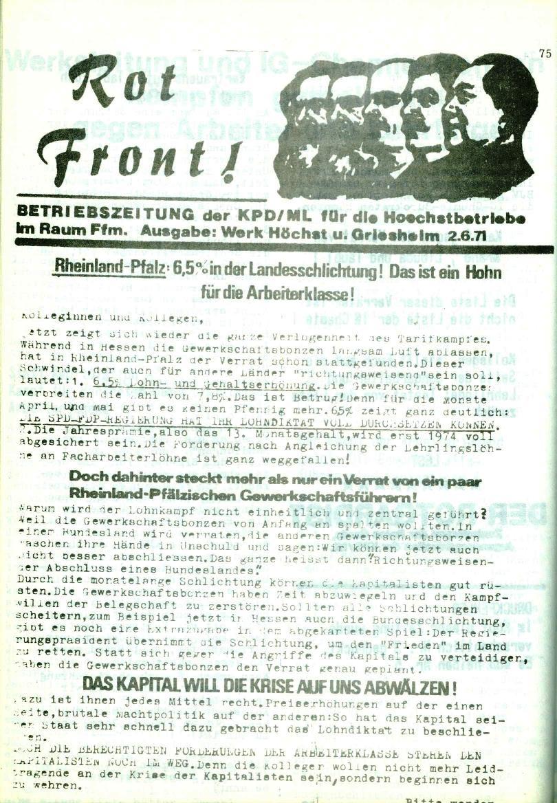 Frankfurt_Chemietarifrunde_1971_073