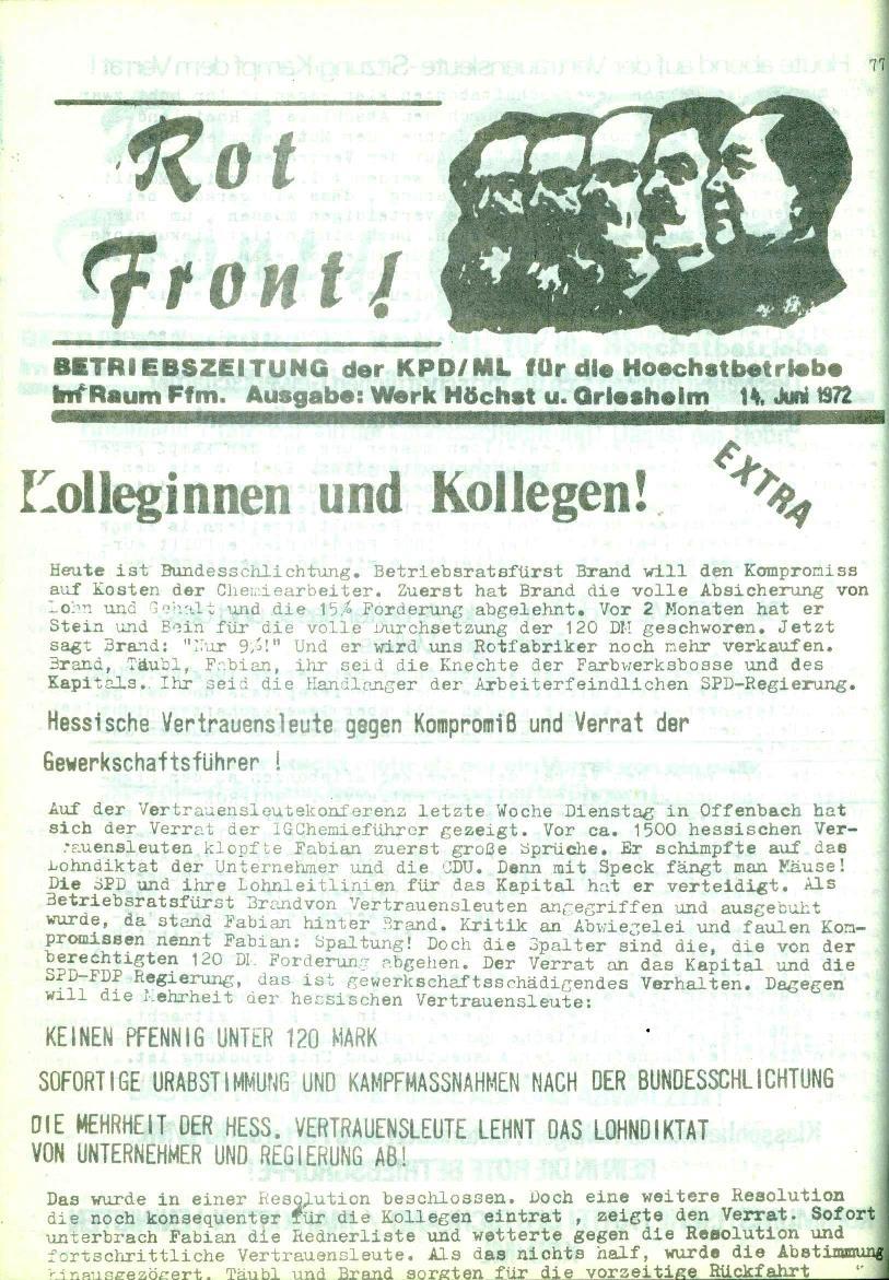 Frankfurt_Chemietarifrunde_1971_075