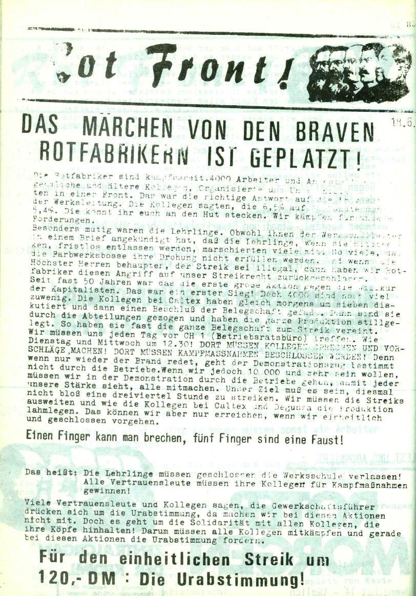 Frankfurt_Chemietarifrunde_1971_077