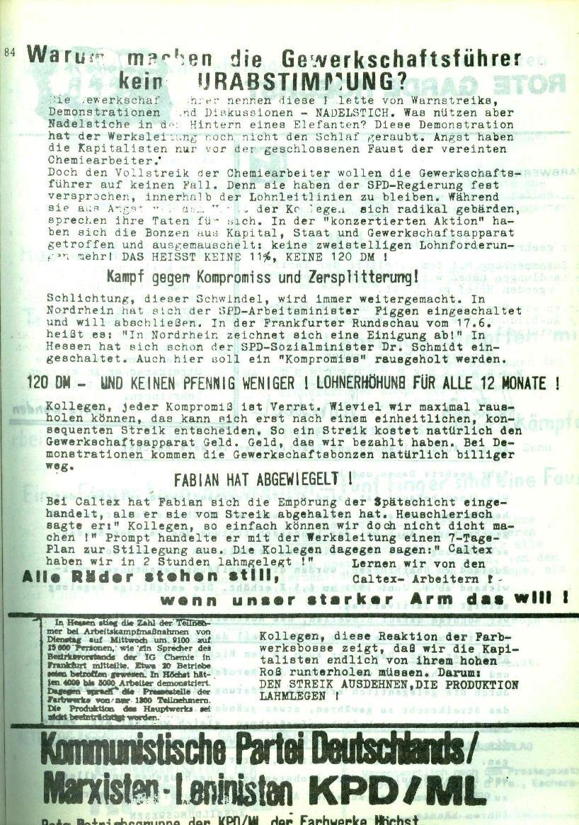 Frankfurt_Chemietarifrunde_1971_078