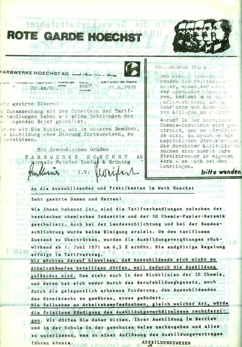 Frankfurt_Chemietarifrunde_1971_079
