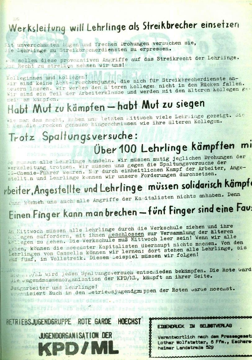 Frankfurt_Chemietarifrunde_1971_080