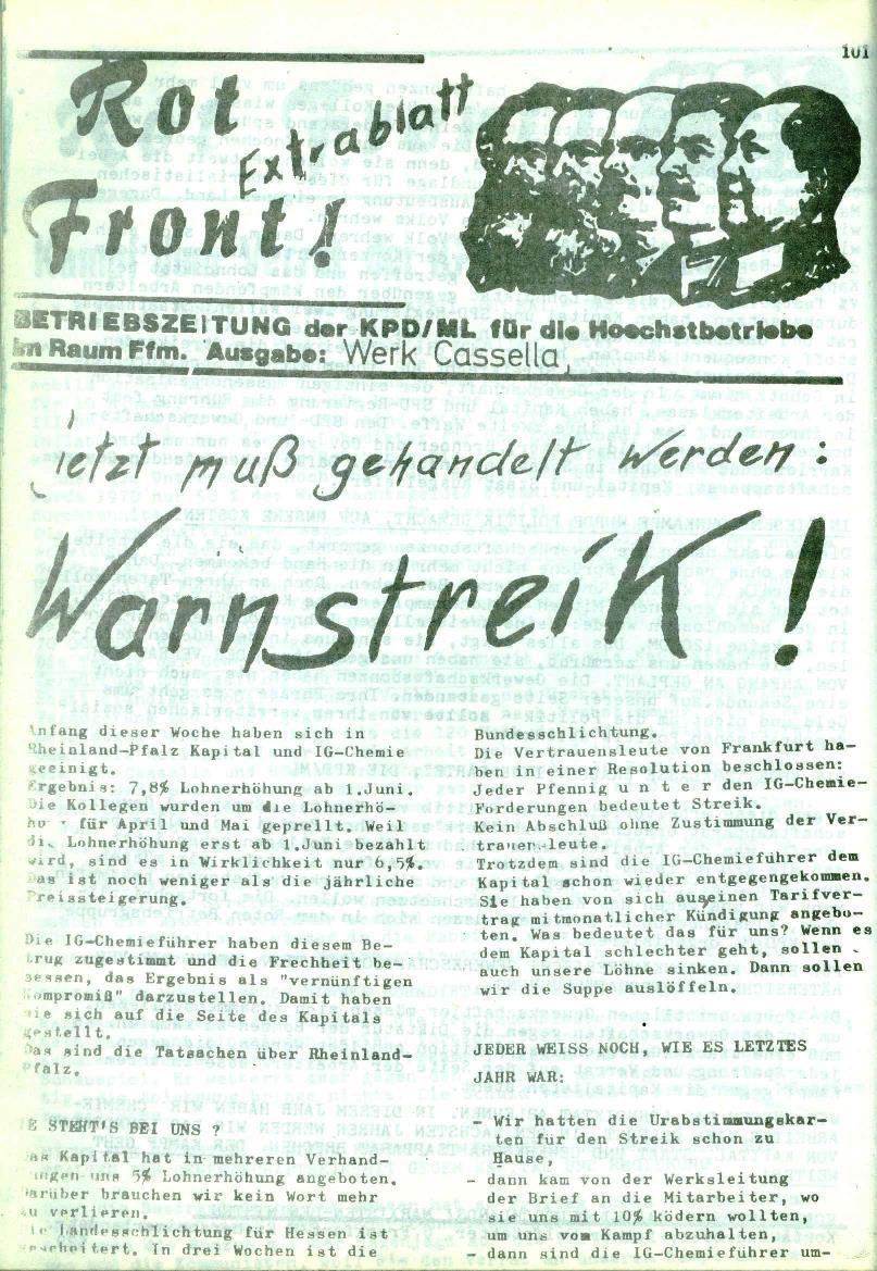Frankfurt_Chemietarifrunde_1971_081