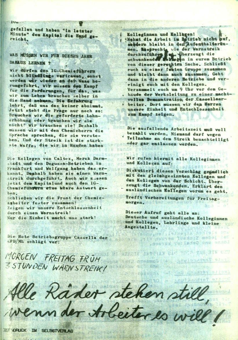 Frankfurt_Chemietarifrunde_1971_082