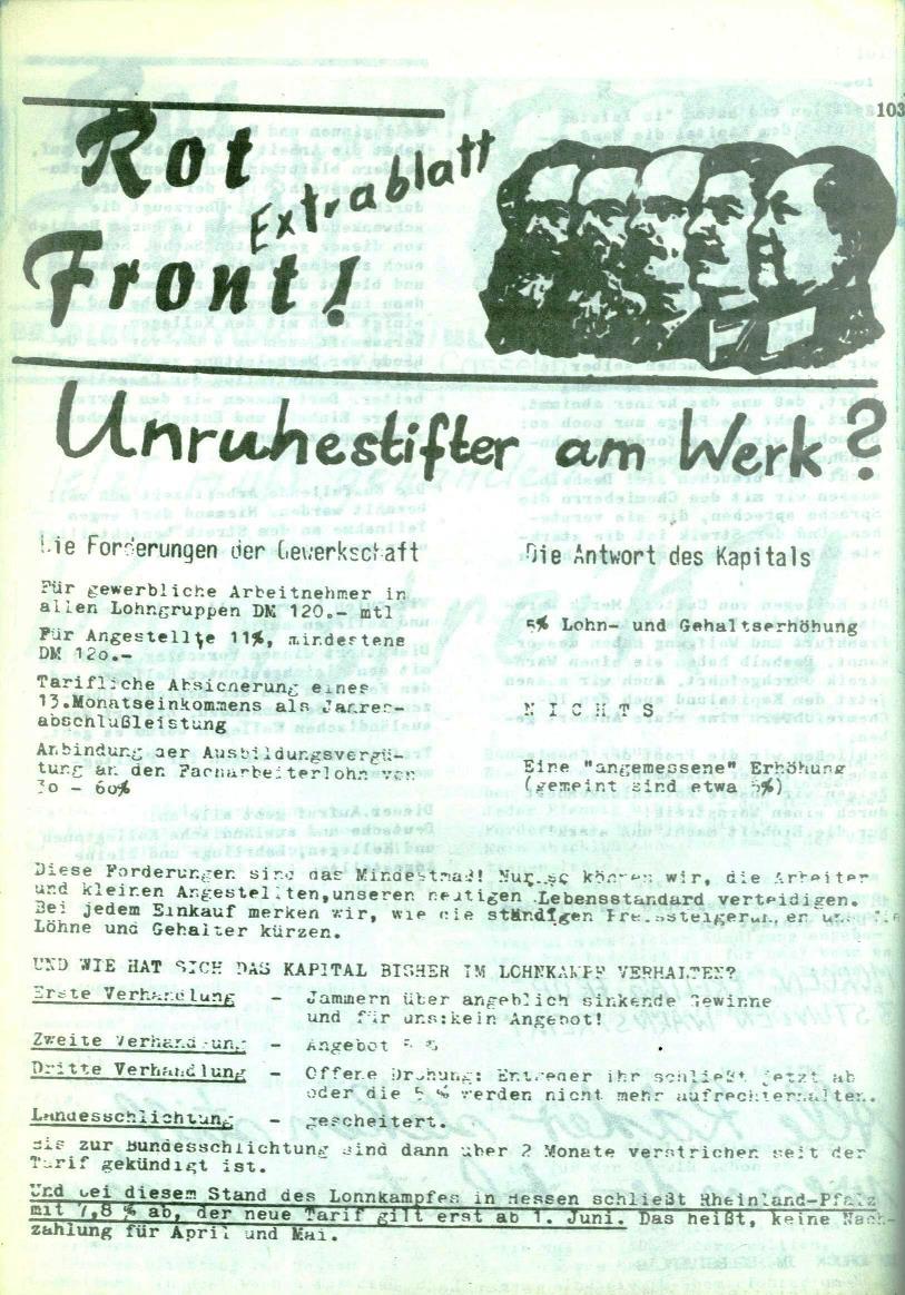 Frankfurt_Chemietarifrunde_1971_083