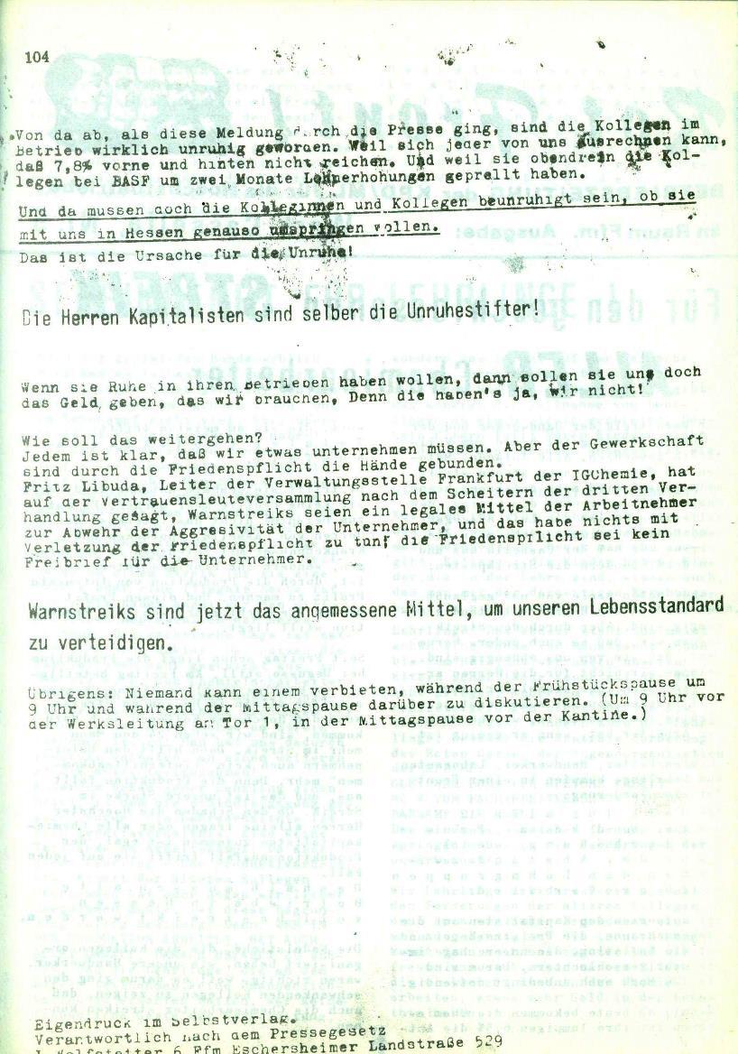 Frankfurt_Chemietarifrunde_1971_084