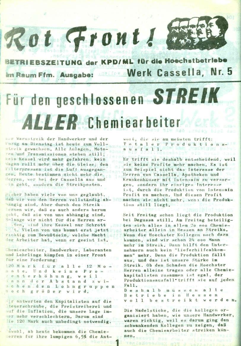 Frankfurt_Chemietarifrunde_1971_085