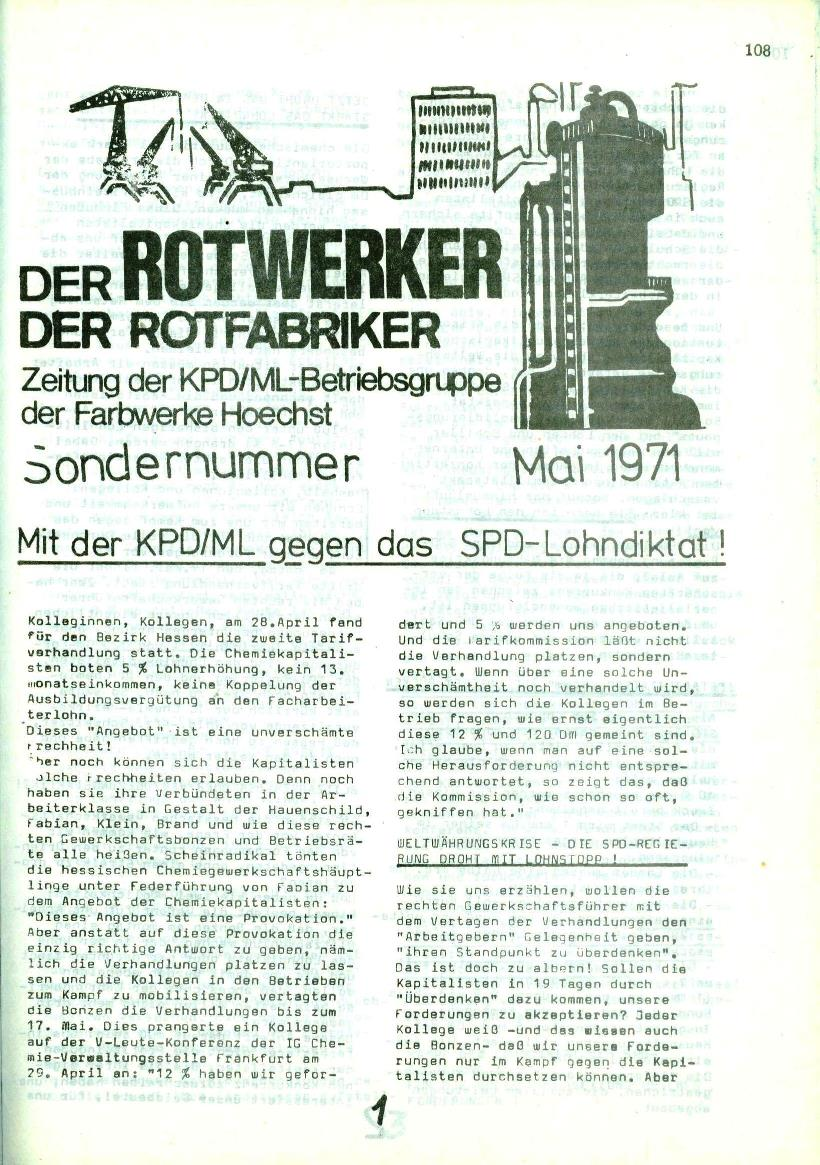 Frankfurt_Chemietarifrunde_1971_087