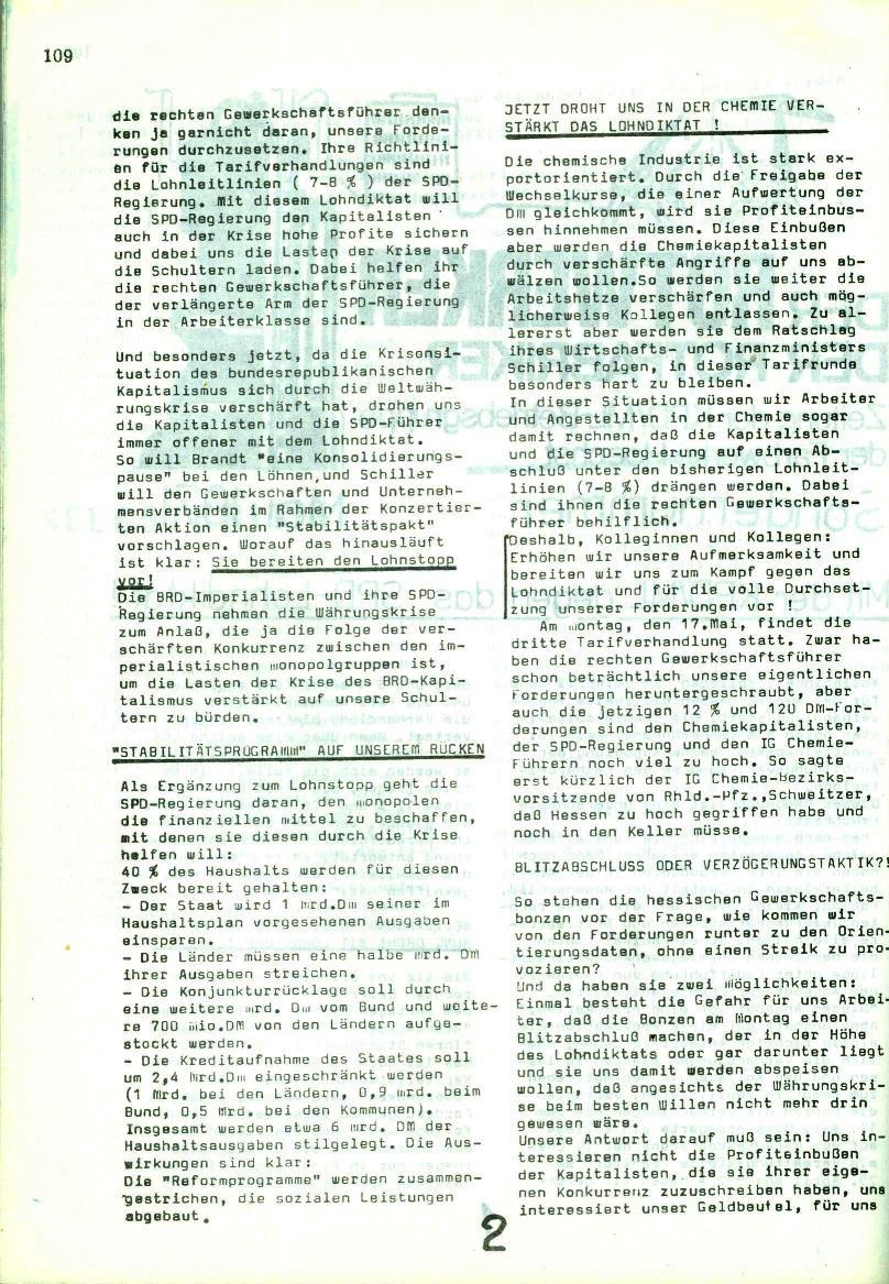 Frankfurt_Chemietarifrunde_1971_088