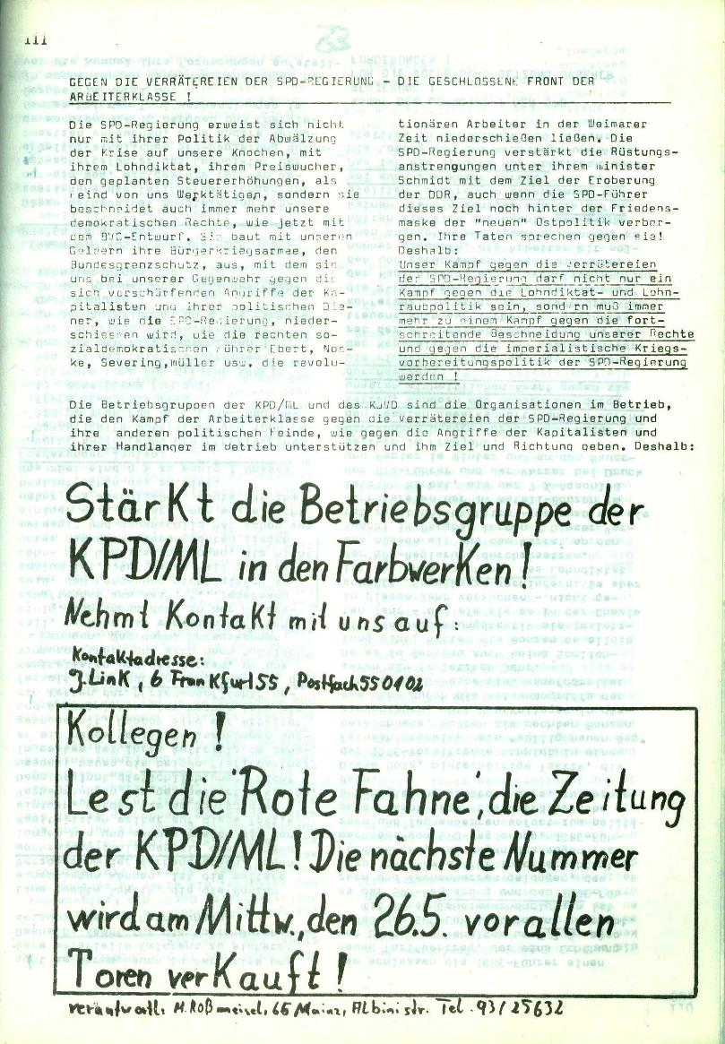 Frankfurt_Chemietarifrunde_1971_090