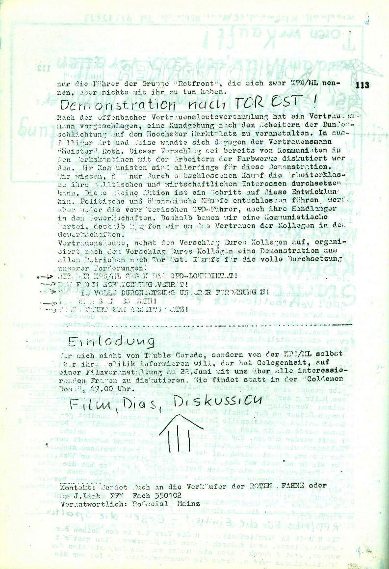 Frankfurt_Chemietarifrunde_1971_092