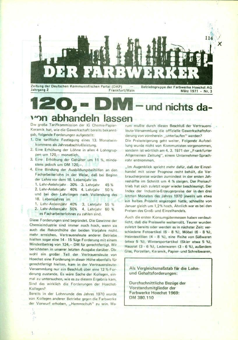 Frankfurt_Chemietarifrunde_1971_093