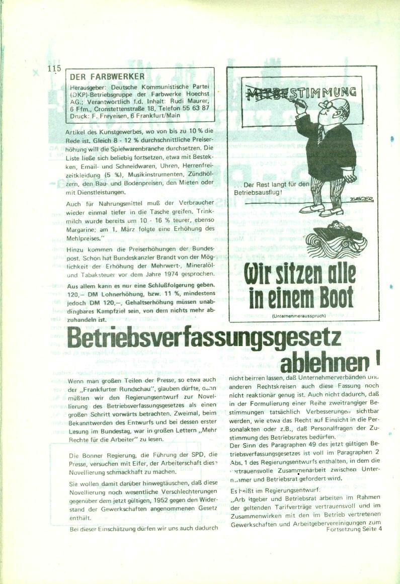 Frankfurt_Chemietarifrunde_1971_094