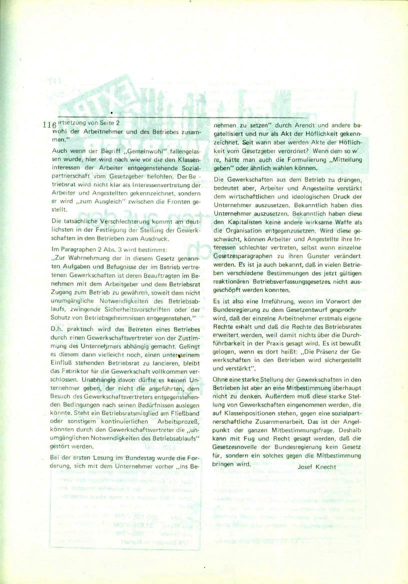 Frankfurt_Chemietarifrunde_1971_095