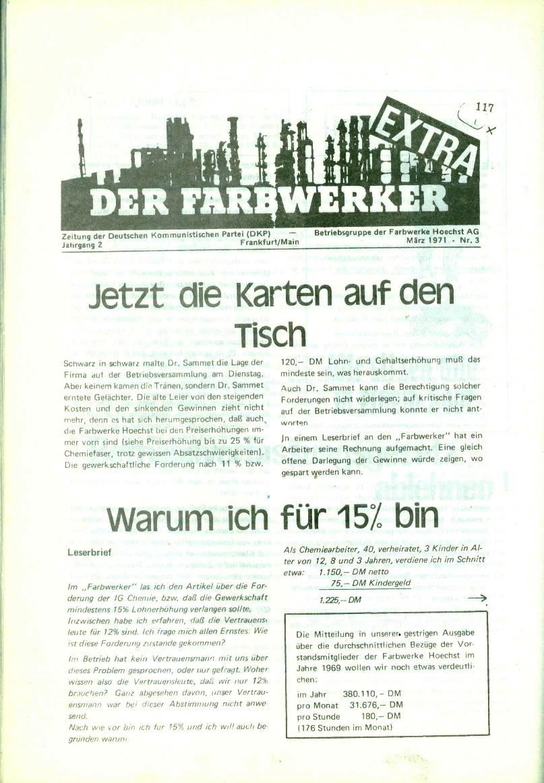 Frankfurt_Chemietarifrunde_1971_096