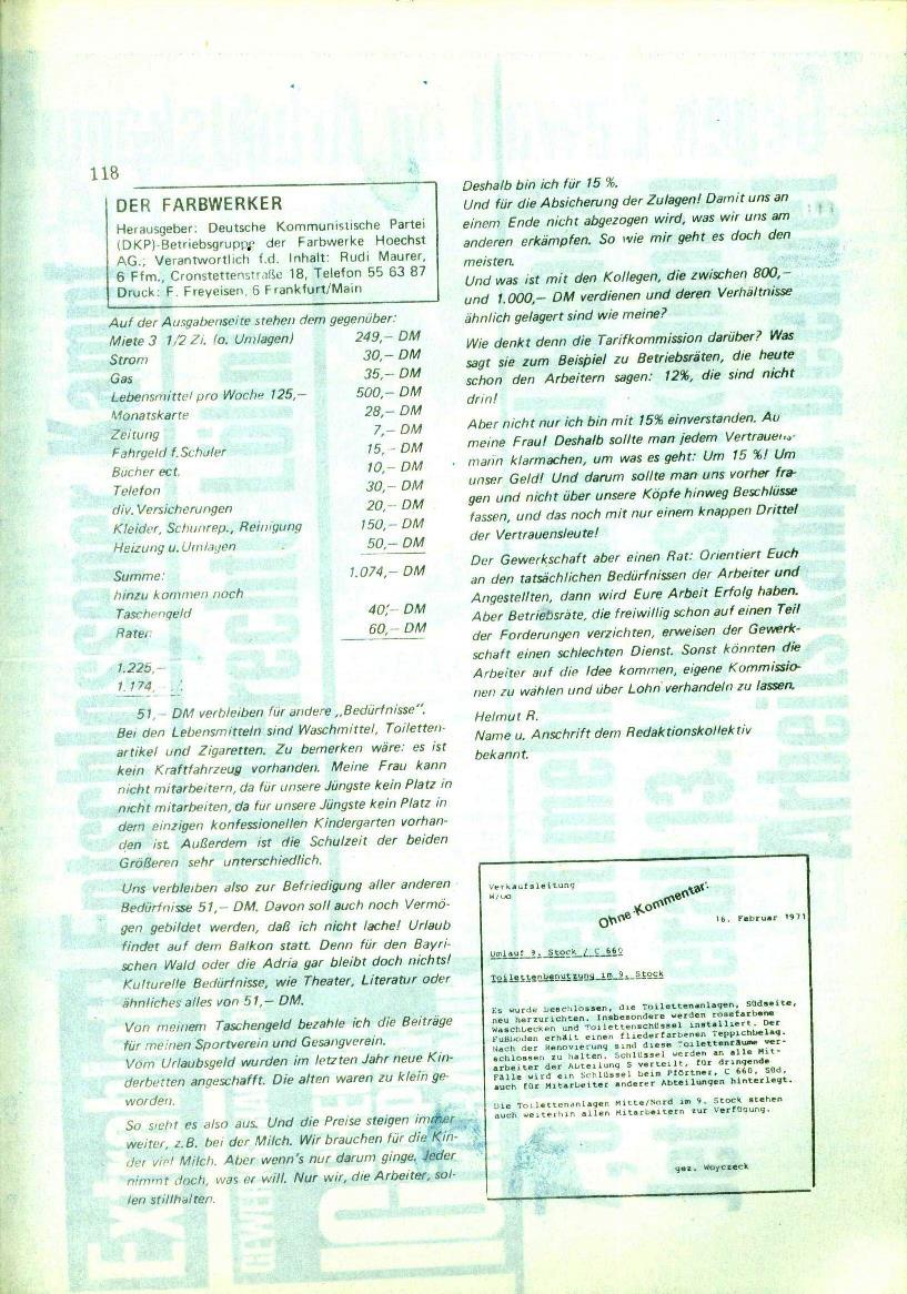 Frankfurt_Chemietarifrunde_1971_097
