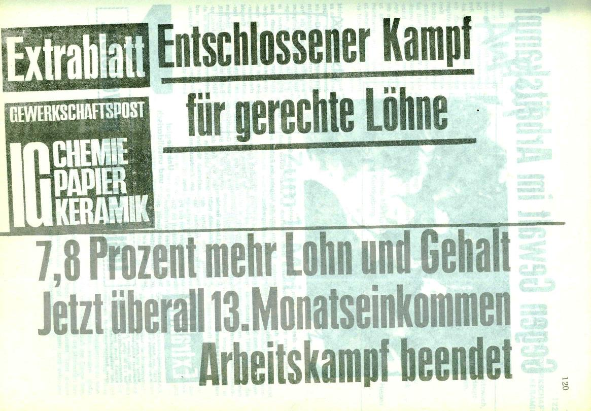 Frankfurt_Chemietarifrunde_1971_098