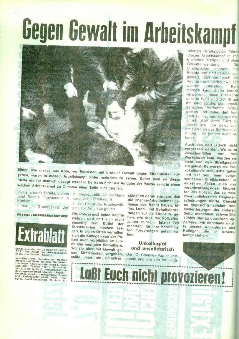 Frankfurt_Chemietarifrunde_1971_099