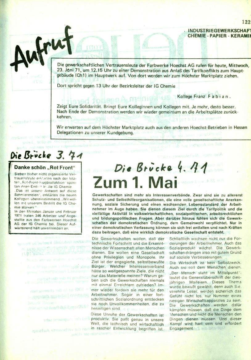 Frankfurt_Chemietarifrunde_1971_100
