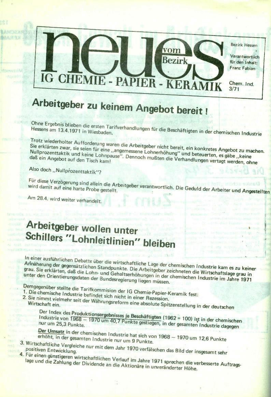 Frankfurt_Chemietarifrunde_1971_101