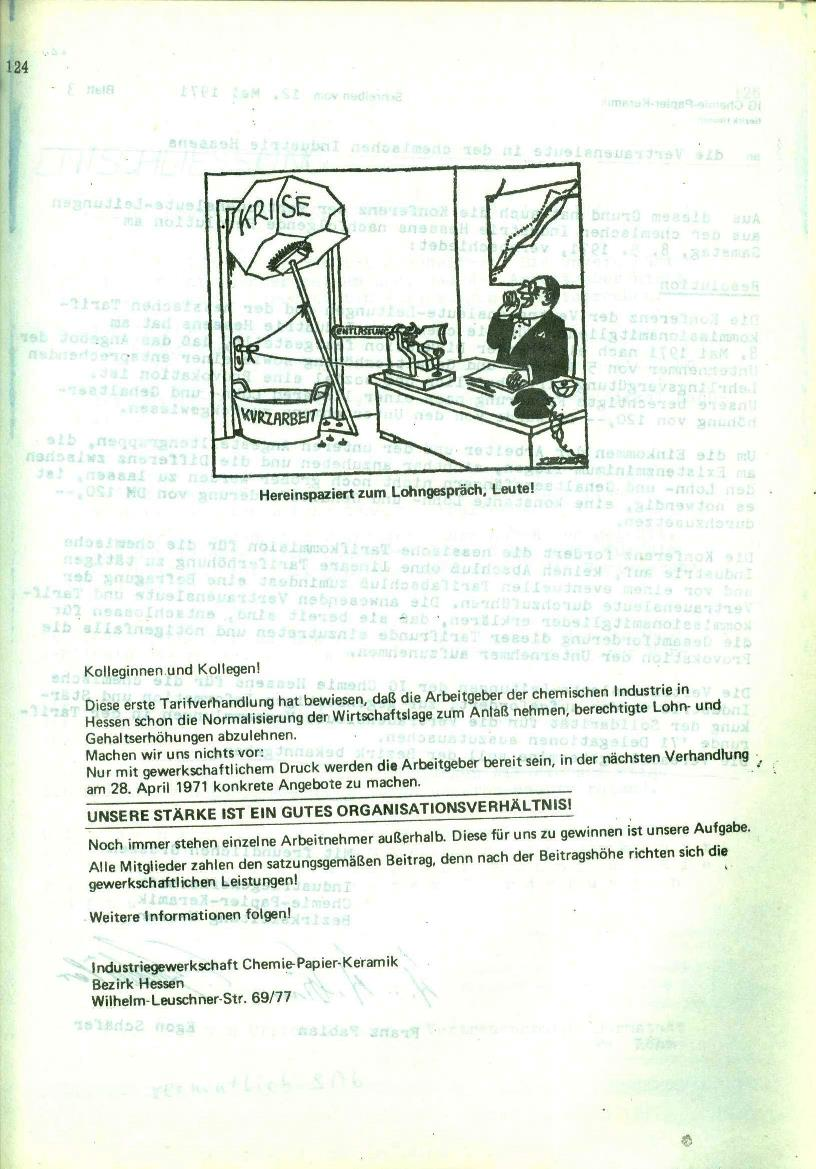Frankfurt_Chemietarifrunde_1971_102