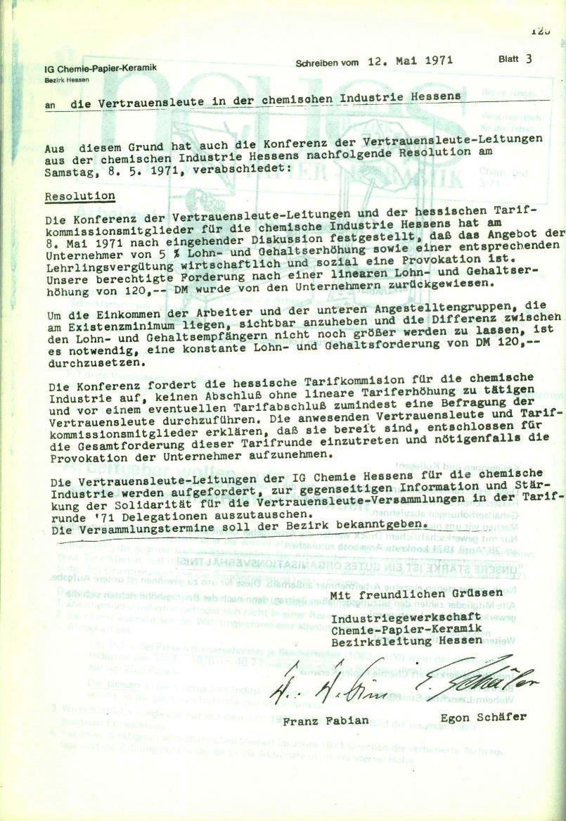 Frankfurt_Chemietarifrunde_1971_103