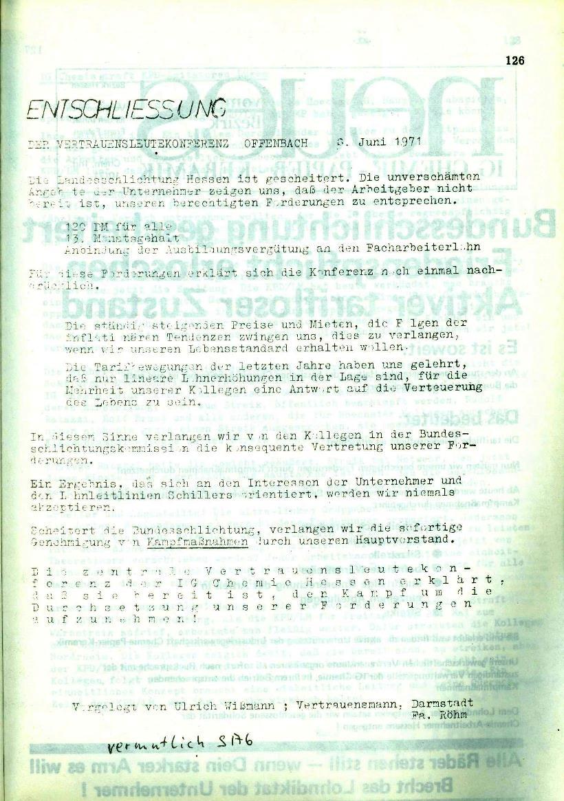 Frankfurt_Chemietarifrunde_1971_104