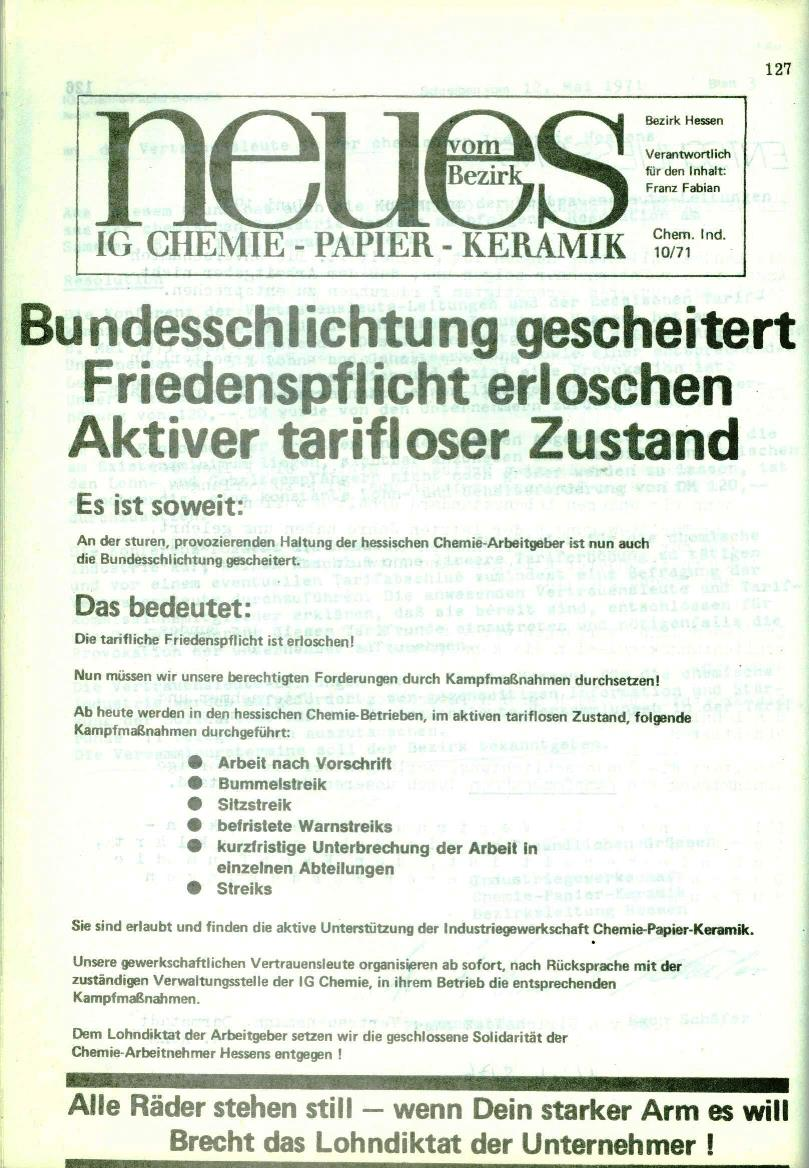 Frankfurt_Chemietarifrunde_1971_105