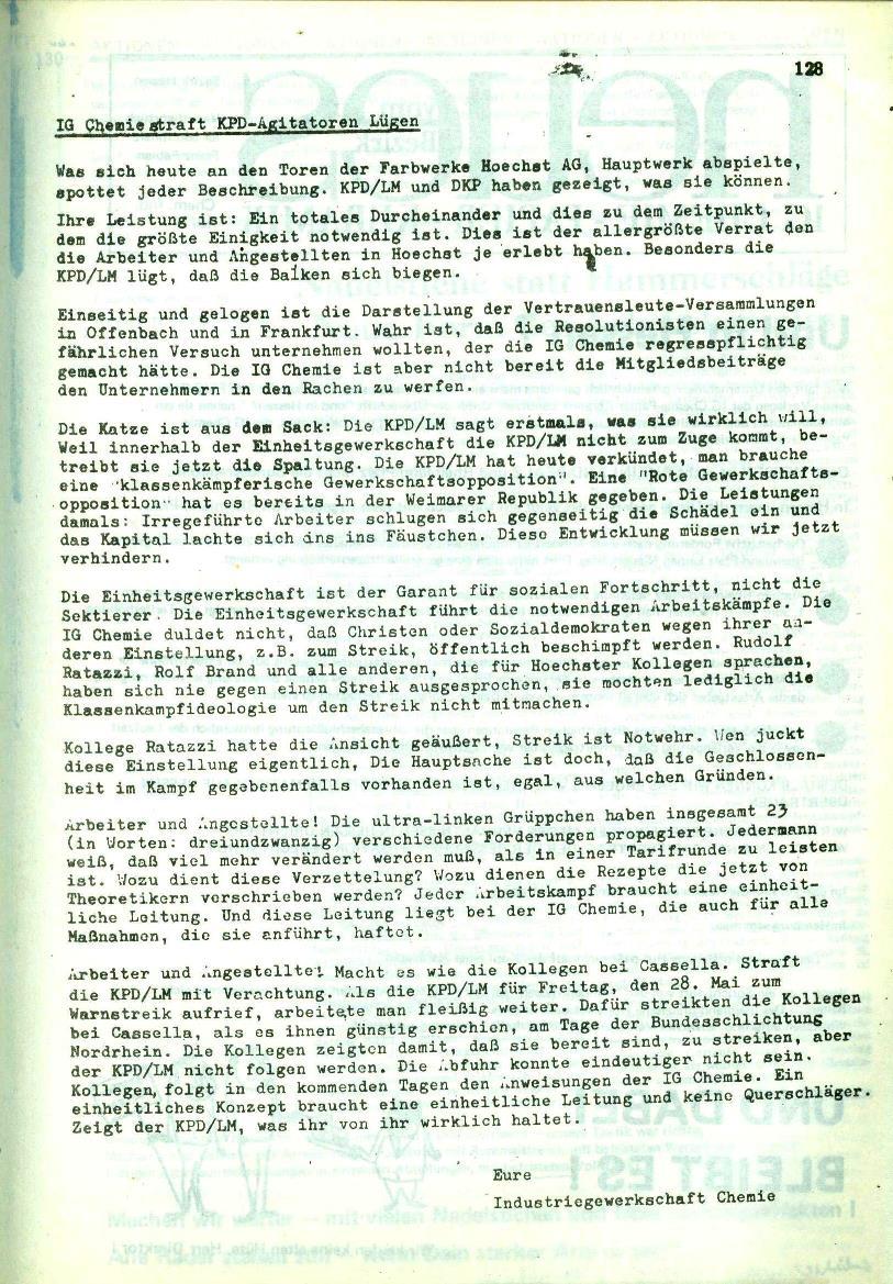 Frankfurt_Chemietarifrunde_1971_106