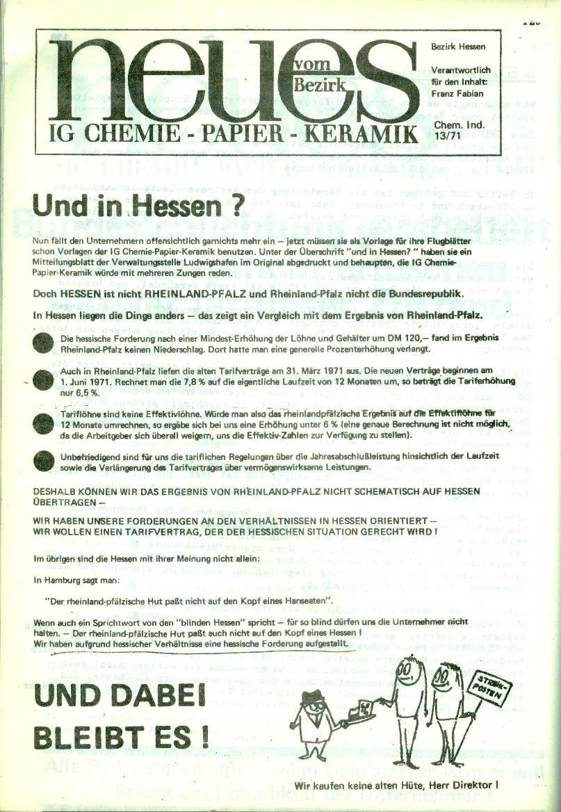Frankfurt_Chemietarifrunde_1971_107