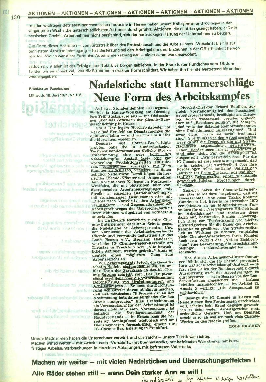 Frankfurt_Chemietarifrunde_1971_108