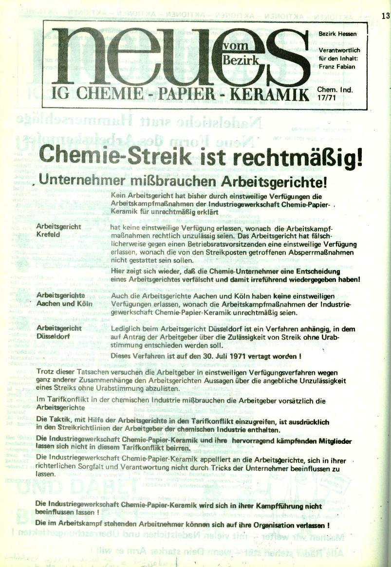 Frankfurt_Chemietarifrunde_1971_109