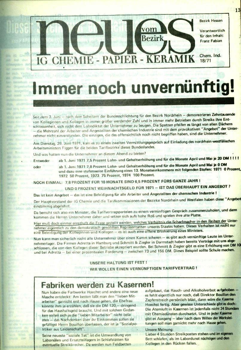 Frankfurt_Chemietarifrunde_1971_110