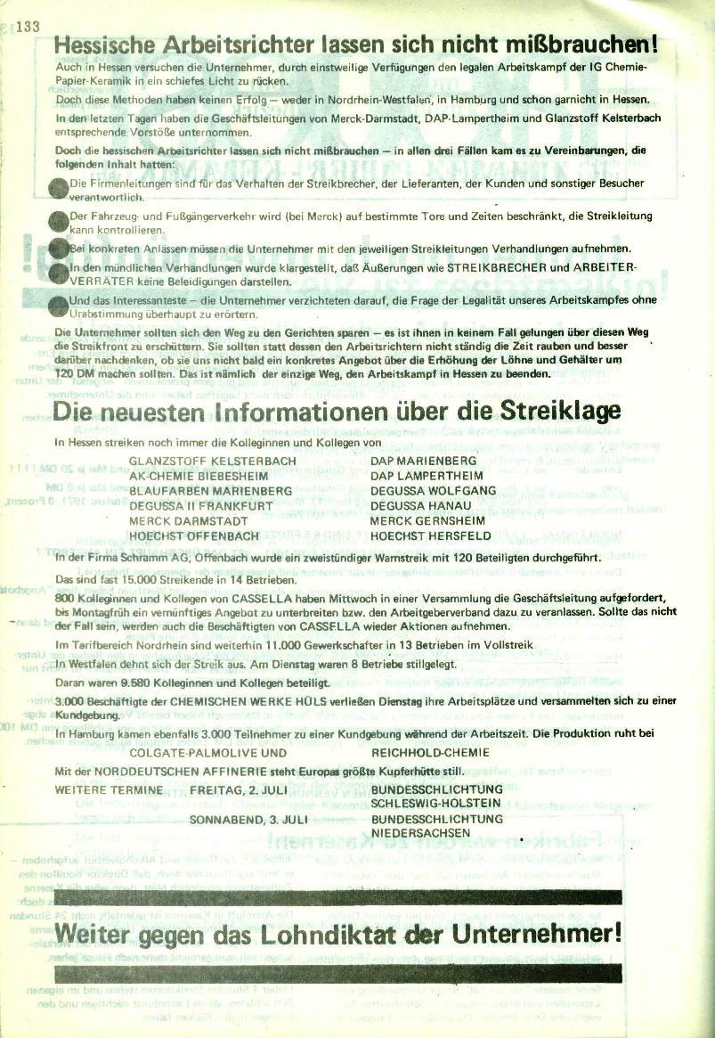 Frankfurt_Chemietarifrunde_1971_111