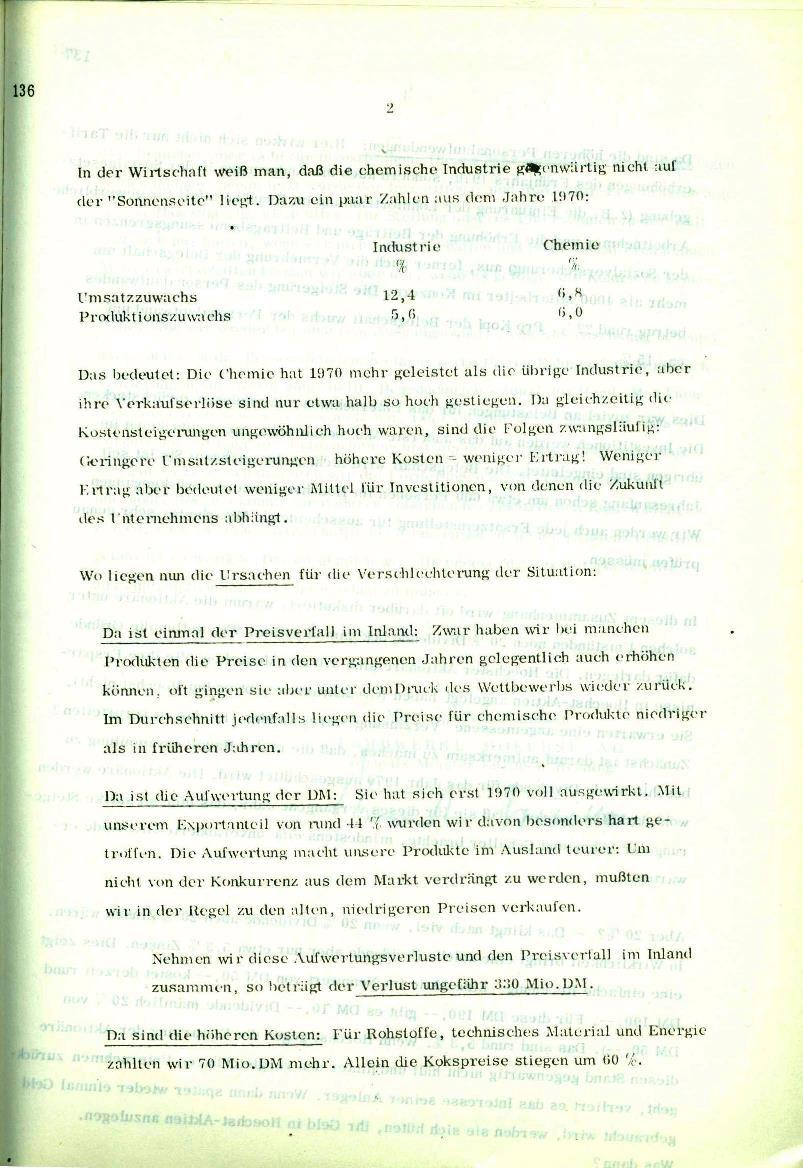Frankfurt_Chemietarifrunde_1971_115