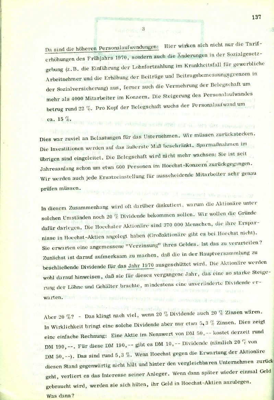 Frankfurt_Chemietarifrunde_1971_116