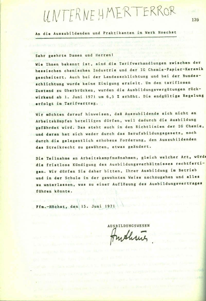 Frankfurt_Chemietarifrunde_1971_118