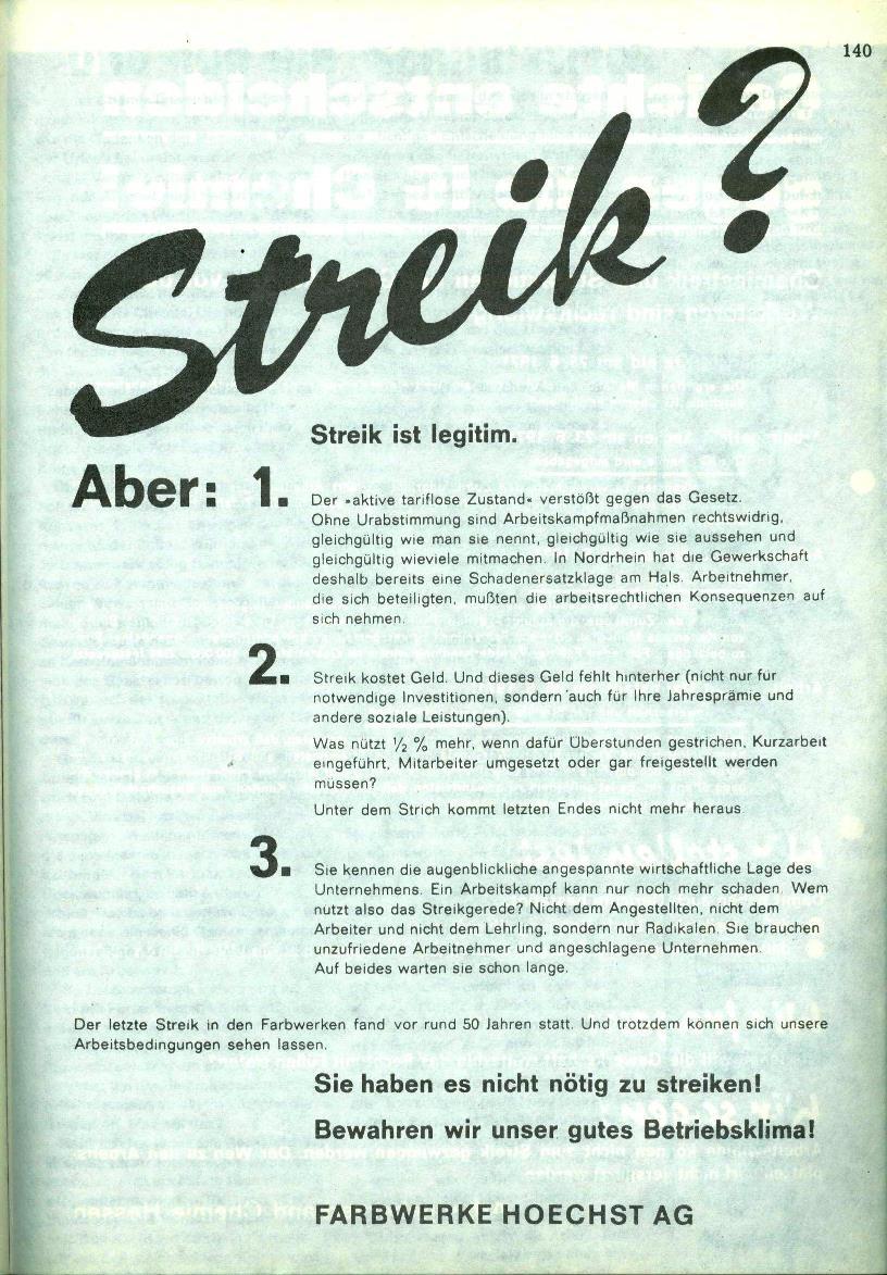 Frankfurt_Chemietarifrunde_1971_119